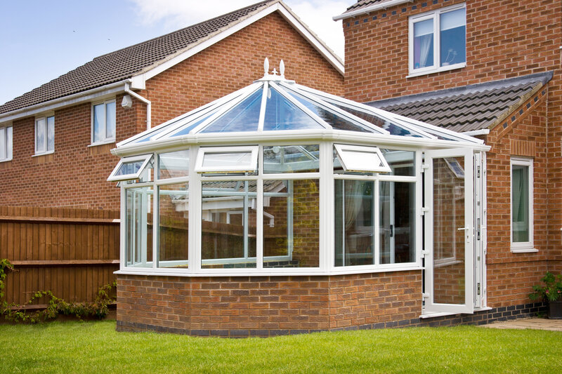 Do You Need Planning Permission for a Conservatory in Norwich Norfolk