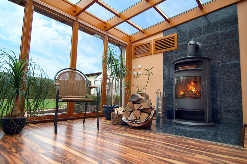 Conservatory Prices in Norwich Norfolk