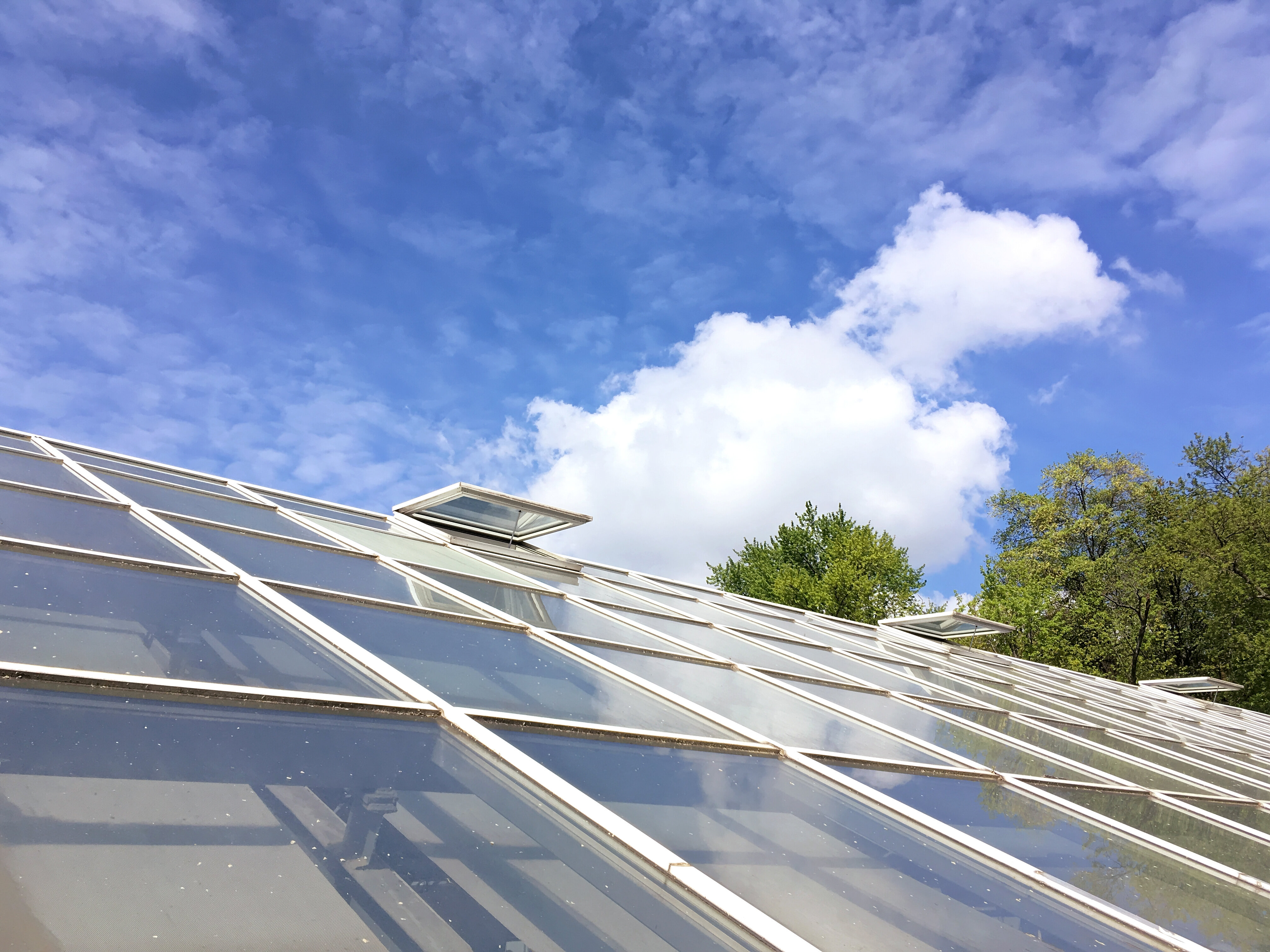 Conservatory Roofing Norwich Norfolk